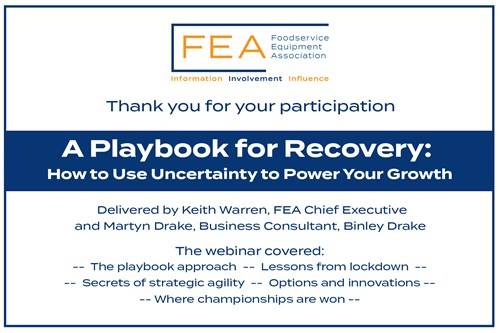 Watch A Playbook for Recovery image